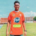 """(+TUIT) José """"Tucani"""" Hernández también jugará en Colombia"""