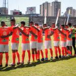 Así se perfilan los equipos venezolanos para Libertadores 2021