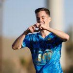 "(+VIDEO) ""Juanpi"" Añor puso la magia en victoria del Al-Ain"