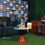 "Caracas FC pretende ""arrasar"" en la Liga FUTVE"