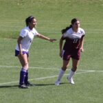 Habana Guerra gana continuidad en la NCAA