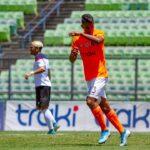 Oficial, Jovanny Bolívar se marcha a la MLS