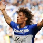 (+TUIT) Rolf Feltscher seguirá en el fútbol alemán
