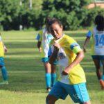 Génesis Florez se muda al Llano colombiano