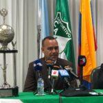 Oficial: Rafael Dudamel comandará el banquillo del Deportivo Cali