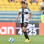 Yordan Osorio está libre de lesión y regresa a la acción